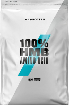 MyProtein HMB