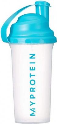Myprotein šejkr MixMaster 700 ml