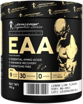 Kevin Levrone EAA 195 g