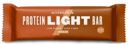 MyProtein Protein Light Bar (MyBar Zero) 65 g