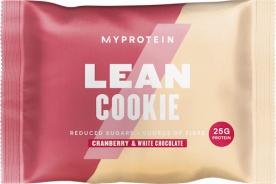 MyProtein Lean Cookie 50 g
