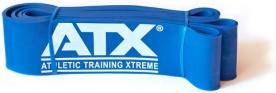 ATX® Power Band - posilovací guma modrá