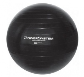 Power System Gymnastický míč POWER GYMBALL 85 cm