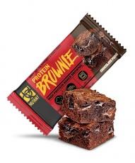 Mutant Protein Brownie 58 g