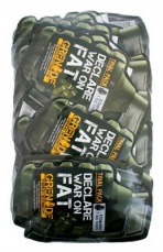 Grenade Thermo Detonator 25 x 4 kapsle (100 kapslí)
