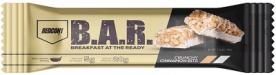 Redcon1 B.A.R. Breakfast At The Ready 50 g - Crunchy Cinnamon Bits