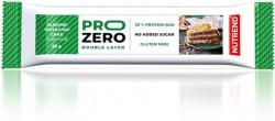 Nutrend ProZero 30% Protein Bar 65 g