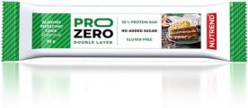 Nutrend ProZero 30% Protein Bar 65g