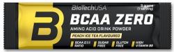 BioTechUSA BCAA Flash ZERO vzorek 9 g