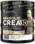 Kevin Levrone Anabolic Crea 10 234 g