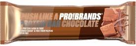 FCB ProteinPro Bar 38% 45g