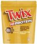 Mars Protein TWIX HiProtein Powder 875g