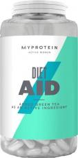 Myprotein Diet Aid
