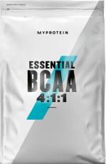 MyProtein Essential BCAA 4:1:1 prášek
