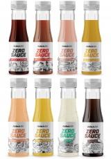 BiotechUSA Zero Sauce 350 ml