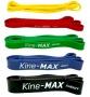 Kine-MAX Posilovací guma Super Loop Resistance band