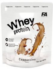 FA Whey Protein 908g