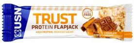 USN Trust Protein Flapjack 70 g