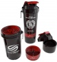 SmartShake Signature Series Phil Heath 800ml