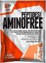 Extrifit AminoFree Peptides vzorek 6,7 g - broskev