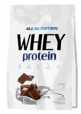 AllNutrition Whey Protein 2270 g