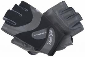 Mad Max rukavice MTi 83 DOPRODEJ - XXL
