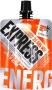 Extrifit Express Energy Gel 80 g - limetka