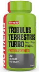 Nutrend Tribulus Terrestris Turbo 120 kapslí