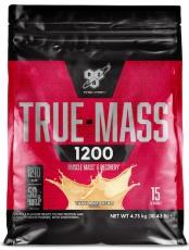 BSN True-Mass 1200 4700 g