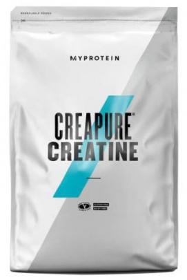 MyProtein Creatine Monohydrate (Creapure®)