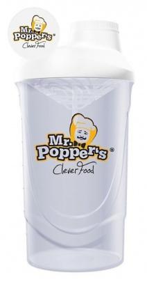 Amix šejkr Mr. Popper's