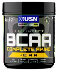 USN BCAA Complete Amino 400 g