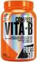 Extrifit Vita-B Complex 90 kapslí