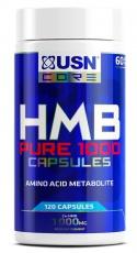 USN HMB 1000 120 kapslí