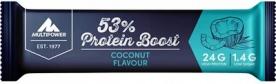 Multipower 53% Protein Bar 45 g