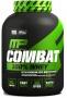 MusclePharm Combat 100% Whey 2269 g