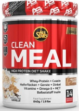 All Stars Clean Meal 840 g