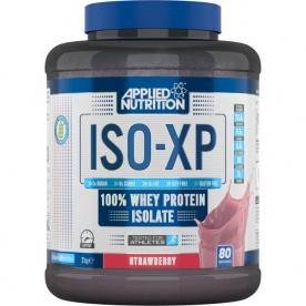 Applied Nutrition ISO-XP 2000 g + dávkovač ZDARMA