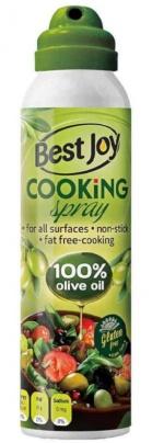 Best Joy Cooking Spray 250 ml