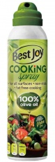 Best Joy Cooking Spray 250 ml