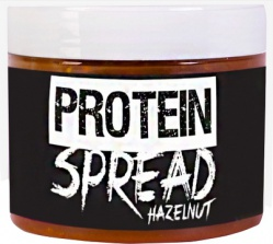 Big Boy Protein Spread Hazelnut 250 g