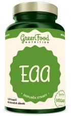 GreenFood EAA 120 kapslí