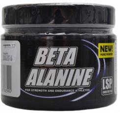 LSP Beta Alanin 300g