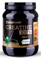 Smartlabs Creatine Monohydrate Creapure 500 g