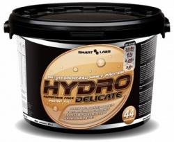 Smartlabs Hydro Delicate 2000 g