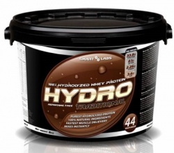 Smartlabs Hydro Traditional 2000 g