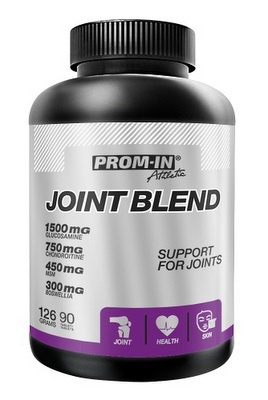 Prom-in Joint Blend 90 tablet DOPRODEJ
