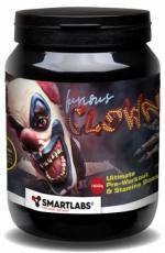 Smartlabs Furious Clown 400 g