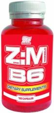 ATP ZMB6 100 kapslí