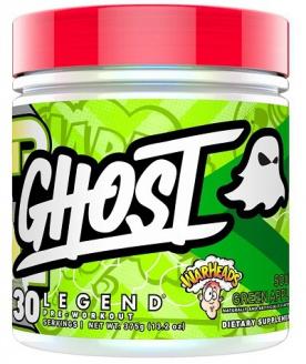 Ghost Legend 375 g